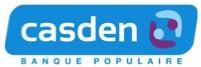 Logo_Casden_1.jpg