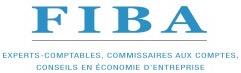logo_FIBA.jpg